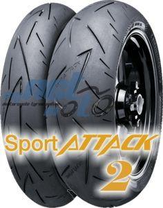 new continental sport attack 2 2012 bmwmotos com. Black Bedroom Furniture Sets. Home Design Ideas