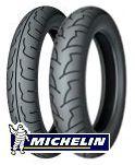 Neuer Tourensport Motorradreifen von Michelin - Pilot Aktiv